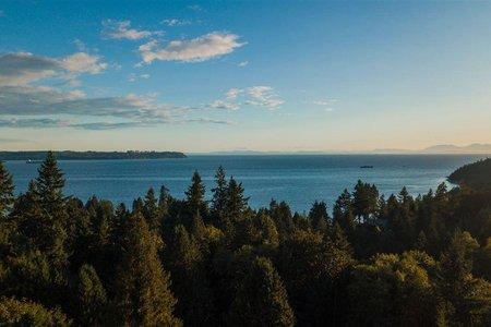 R2211040 - 4329 ROCKRIDGE ROAD, Rockridge, West Vancouver, BC - House/Single Family