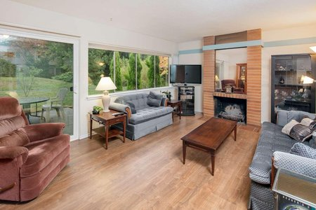 R2211101 - 603 WESTVIEW PLACE, Upper Lonsdale, North Vancouver, BC - Townhouse