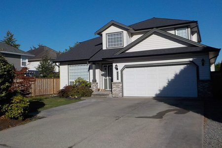 R2211114 - 6488 188 STREET, Cloverdale BC, Surrey, BC - House/Single Family