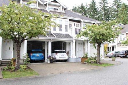 R2211239 - 23 9036 208 STREET, Walnut Grove, Langley, BC - Townhouse