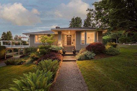 R2211295 - 1706 PALMERSTON AVENUE, Ambleside, West Vancouver, BC - House/Single Family