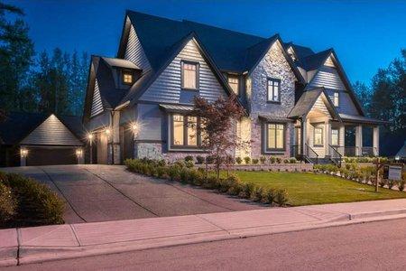R2211390 - 21878 44 AVENUE, Murrayville, Langley, BC - House/Single Family