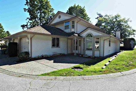 R2211424 - 87 9045 WALNUT GROVE DRIVE, Walnut Grove, Langley, BC - Townhouse