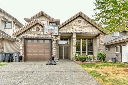 R2211499 - 17460 64A AVENUE, Cloverdale BC, Surrey, BC - House/Single Family