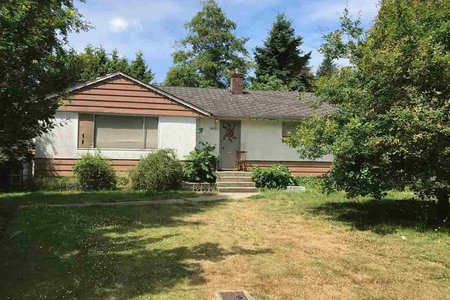 R2211532 - 8657 154A STREET, Fleetwood Tynehead, Surrey, BC - House/Single Family
