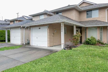 R2211614 - 6080 LYNAS LANE, Riverdale RI, Richmond, BC - House/Single Family