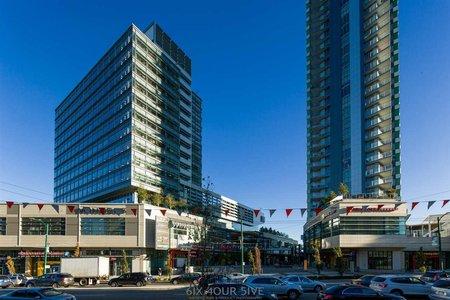 R2211706 - 2704 488 SW MARINE DRIVE, Marpole, Vancouver, BC - Apartment Unit
