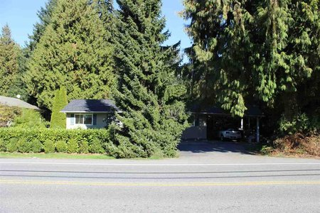 R2211728 - 19983 38A AVENUE, Brookswood Langley, Langley, BC - House/Single Family