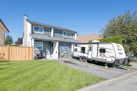R2211779 - 12971 72A AVENUE, West Newton, Surrey, BC - House/Single Family