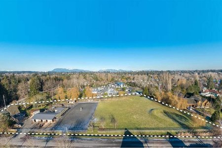 R2211790 - 3425 CELTIC AVENUE, Southlands, Vancouver, BC - House with Acreage