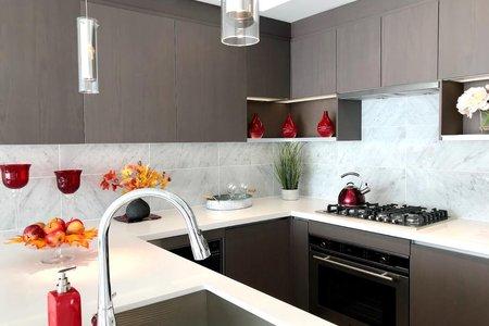 R2211808 - 4702 13696 100 AVENUE, Whalley, Surrey, BC - Apartment Unit