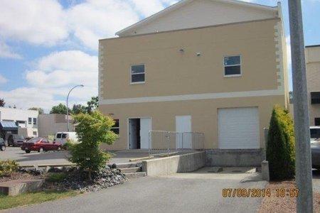 R2211811 - 3096 275 STREET, Aldergrove Langley, Langley, BC - House/Single Family