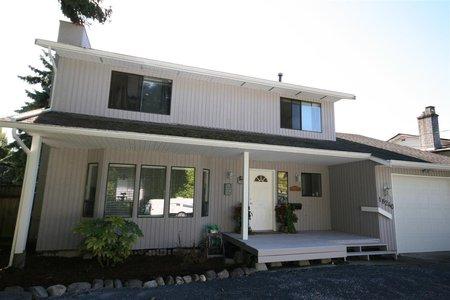 R2211878 - 18240 60 AVENUE, Cloverdale BC, Surrey, BC - House/Single Family