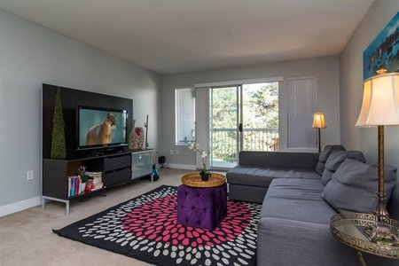R2211991 - 312 5700 200 STREET, Langley City, Langley, BC - Apartment Unit