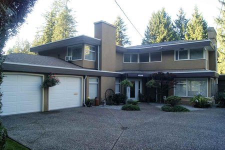 R2212017 - 21471 124 AVENUE, West Central, Maple Ridge, BC - House/Single Family