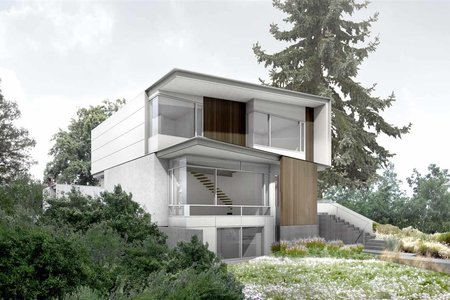 R2212126 - 3234 W 21ST AVENUE, Dunbar, Vancouver, BC - House/Single Family