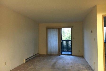 R2212174 - 309 5906 176A STREET, Cloverdale BC, Surrey, BC - Apartment Unit