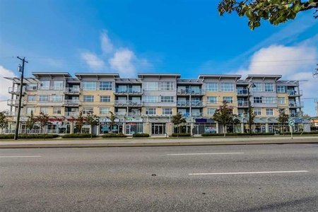 R2212199 - 403 7445 120 STREET, Scottsdale, Delta, BC - Apartment Unit