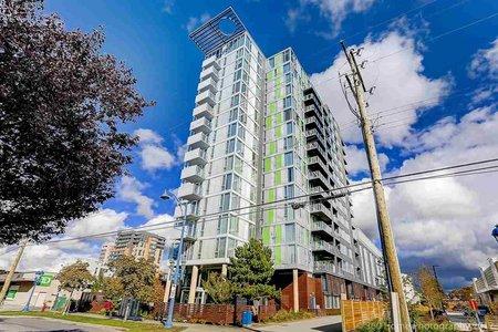 R2212237 - 1207 7080 NO 3 ROAD, Brighouse South, Richmond, BC - Apartment Unit