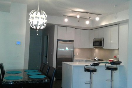 R2212284 - 511 10011 RIVER DRIVE, Bridgeport RI, Richmond, BC - Apartment Unit