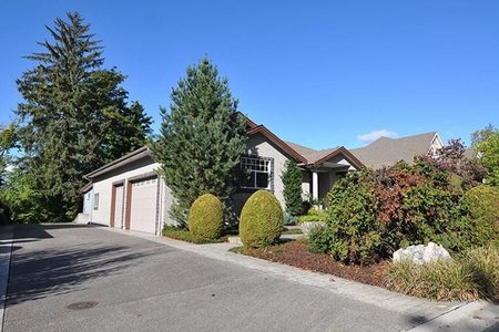 R2212523 - 3 12530 241 STREET, Websters Corners, Maple Ridge, BC - House/Single Family