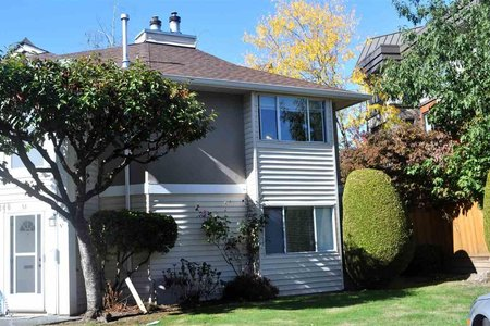 R2212605 - 54 14840 100 AVENUE, Guildford, Surrey, BC - Townhouse