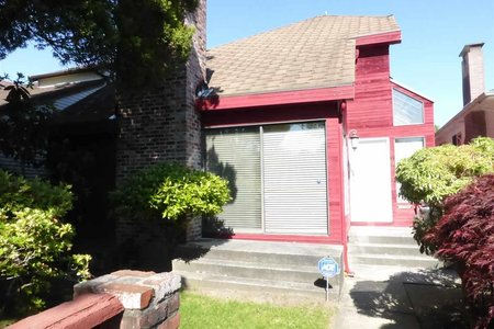 R2212687 - 5296 RHODES STREET, Collingwood VE, Vancouver, BC - House/Single Family