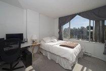 407 1978 VINE STREET, Vancouver - R2212693
