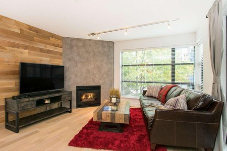 R2212704 - 404 124 W 3RD STREET, Lower Lonsdale, North Vancouver, BC - Apartment Unit