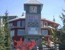 R2212801 - 456 - 4314 Main Street, Whistler, BC, CANADA
