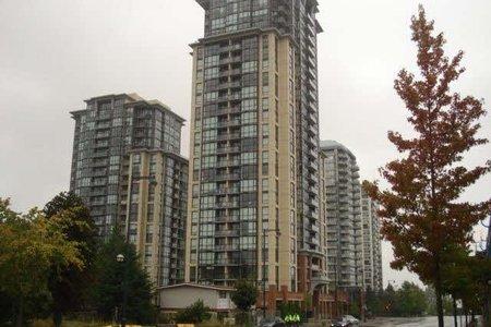 R2212802 - 1505 10777 UNIVERSITY DRIVE, Whalley, Surrey, BC - Apartment Unit