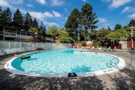 R2212940 - 807 WESTVIEW CRESCENT, Upper Lonsdale, North Vancouver, BC - Townhouse