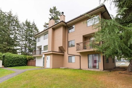 R2212959 - 202 13291 70B AVENUE, West Newton, Surrey, BC - Apartment Unit