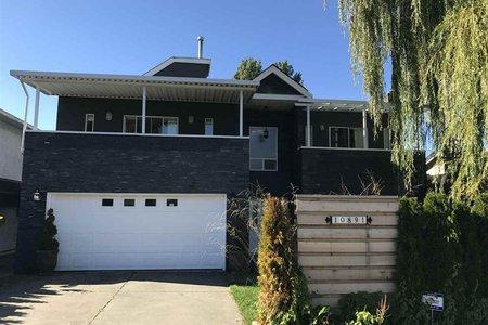 R2213044 - 10891 BONAVISTA GATE, Steveston North, Richmond, BC - House/Single Family