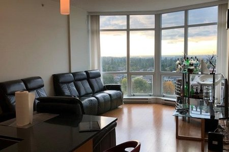 R2213147 - 2007 13399 104 STREET, Whalley, Surrey, BC - Apartment Unit