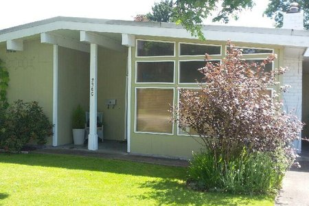 R2213211 - 3360 WILLIAMS ROAD, Steveston North, Richmond, BC - House/Single Family