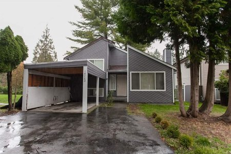 R2213229 - 14765 101A AVENUE, Guildford, Surrey, BC - House/Single Family