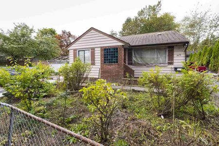 R2213302 - 10197 143 STREET, Whalley, Surrey, BC - House/Single Family