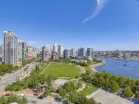 Photo of 1801 1483 HOMER STREET, Vancouver