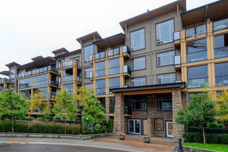 R2213403 - 270 8258 207A STREET, Willoughby Heights, Langley, BC - Apartment Unit