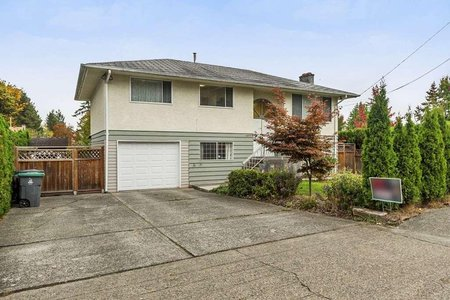 R2213539 - 10440 154 STREET, Guildford, Surrey, BC - House/Single Family