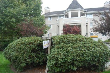 R2213565 - 203 20145 55A AVENUE, Langley City, Langley, BC - Apartment Unit