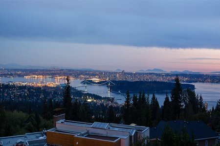 R2213659 - 2585 WESTHILL WAY, Westhill, West Vancouver, BC - House/Single Family