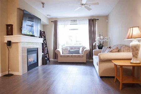 R2213682 - 115 9299 TOMICKI AVENUE, West Cambie, Richmond, BC - Apartment Unit