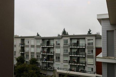 R2213695 - 517 13728 108 AVENUE, Whalley, Surrey, BC - Apartment Unit