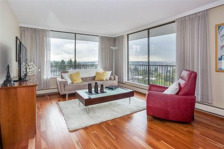 R2213822 - 701 540 LONSDALE AVENUE, Lower Lonsdale, North Vancouver, BC - Apartment Unit