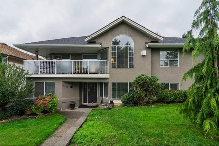 R2213869 - 6269 192ND STREET, Cloverdale BC, Surrey, BC - House/Single Family