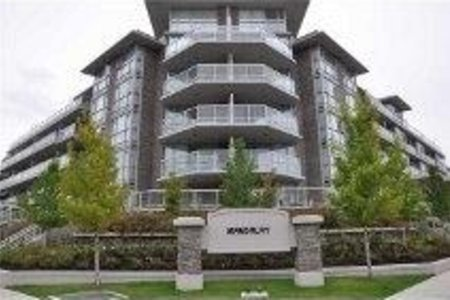 R2213915 - 127 9371 HEMLOCK DRIVE, McLennan North, Richmond, BC - Apartment Unit