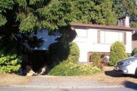 R2213971 - 5980 135 STREET, Panorama Ridge, Surrey, BC - House/Single Family