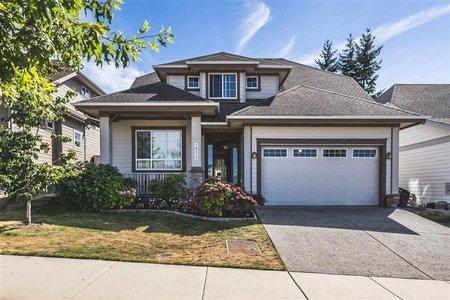 R2214047 - 10573 DELSOM CRESCENT, Nordel, Delta, BC - House/Single Family